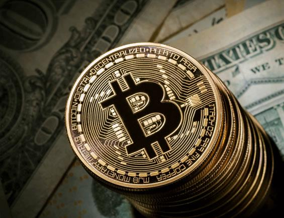 Bitcoin exchange in nepal