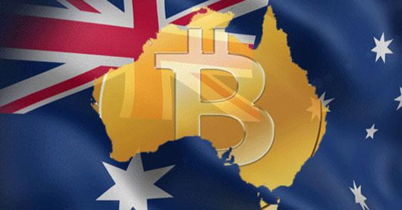 bitcoin ausztrál bitcoin járatok